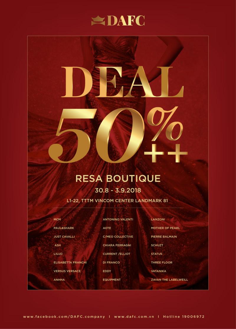 Deal 50%++-13
