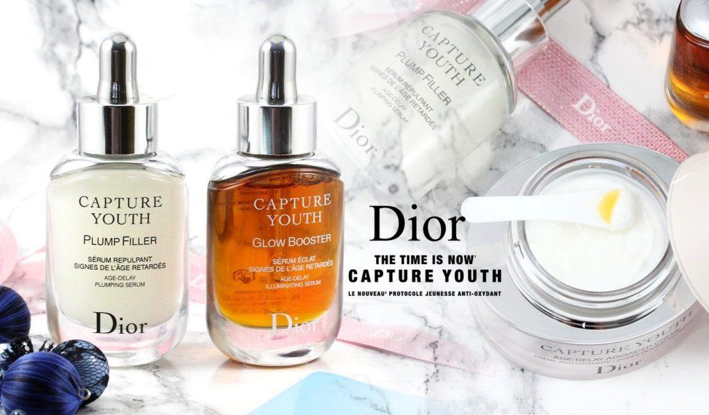 201898 Dior hinh02