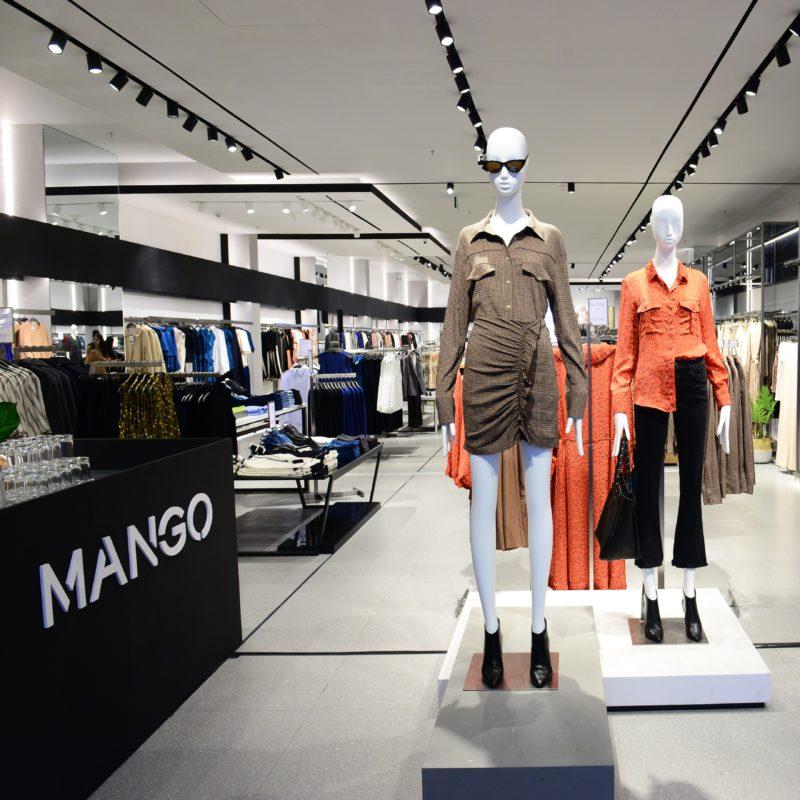 Mango-09