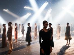 Dior Spring 2019-89