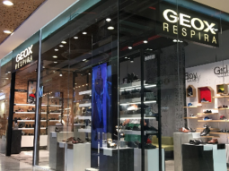 Geox X-store-03