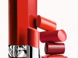 ROUGE DIOR ULTRA ROUGE-01