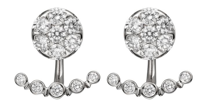 cartier-earrings-2