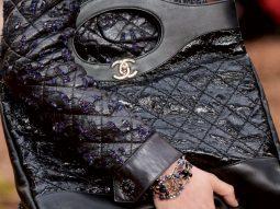 Chanel 31
