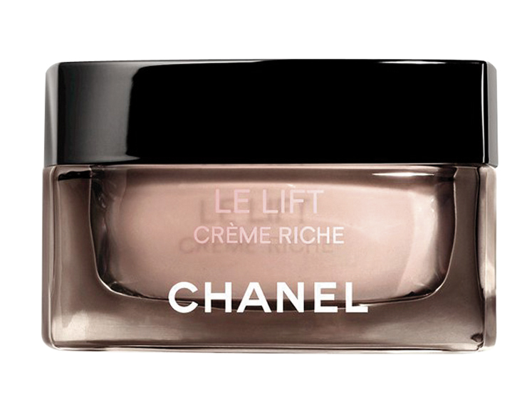 chanel-le-lift-cream-riche