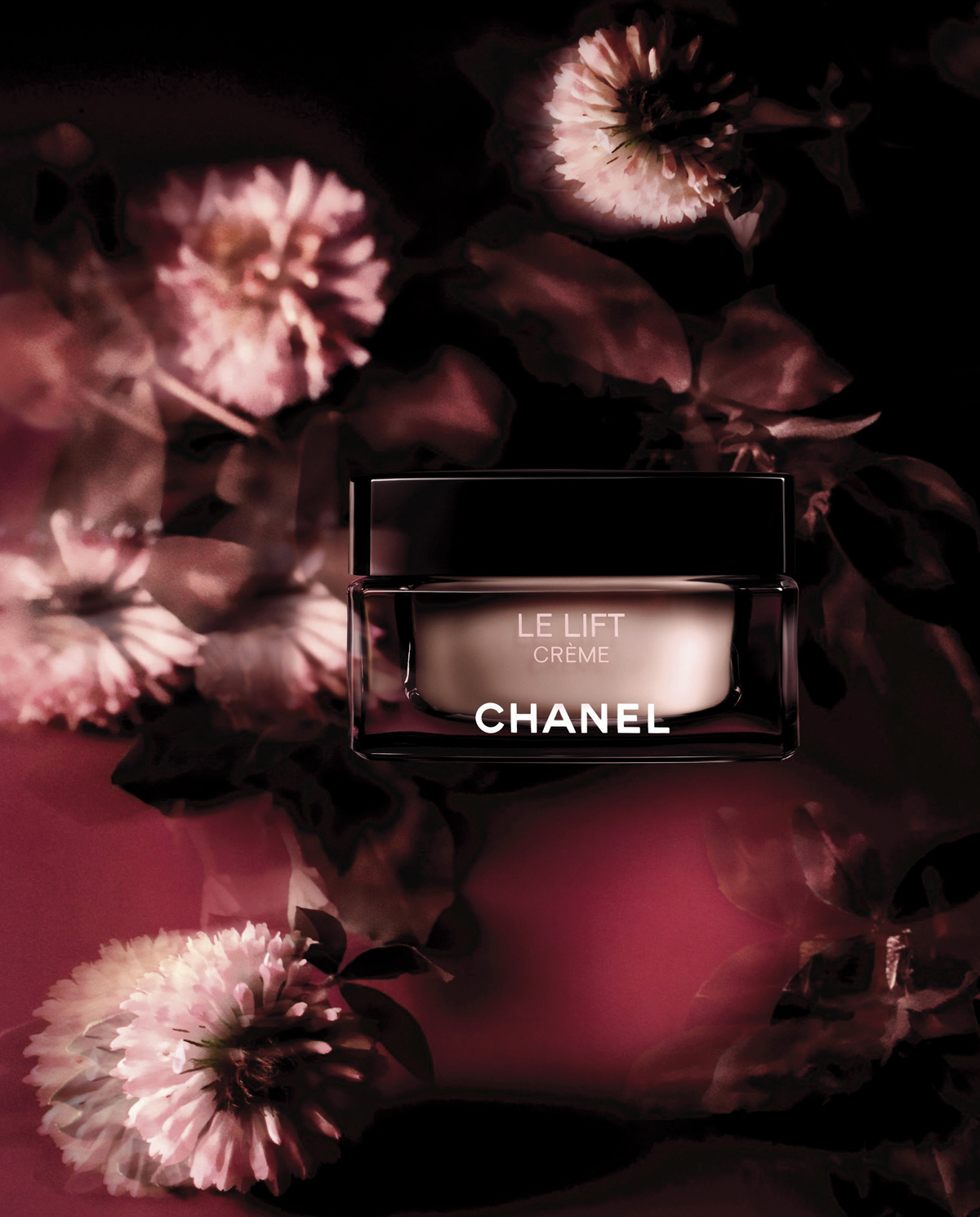 chanel-le-lift-cream