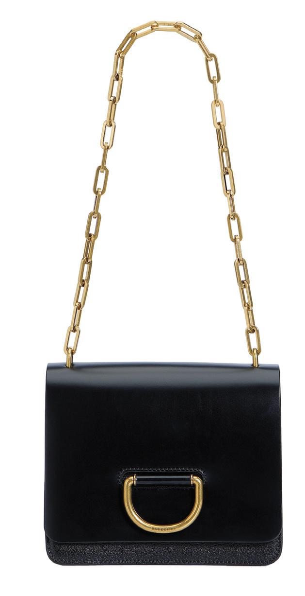 Burberry-d-ring-bag_black
