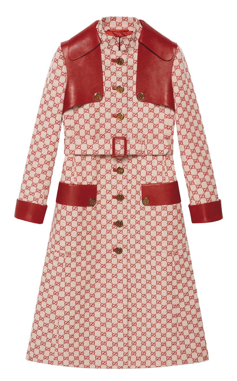 gucci-canvas-coat