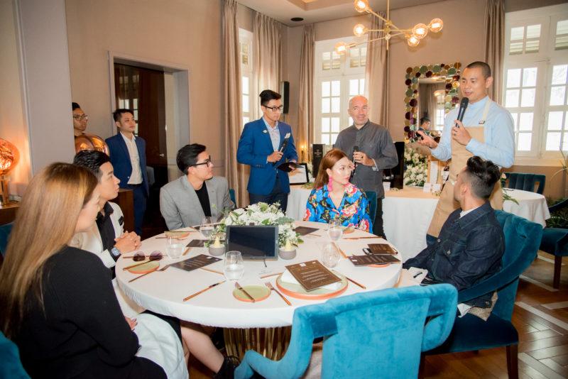 Prestige Macallan Dinner-02