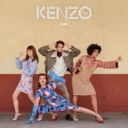 kenzo-10