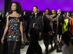 Versace Spring 2019-01