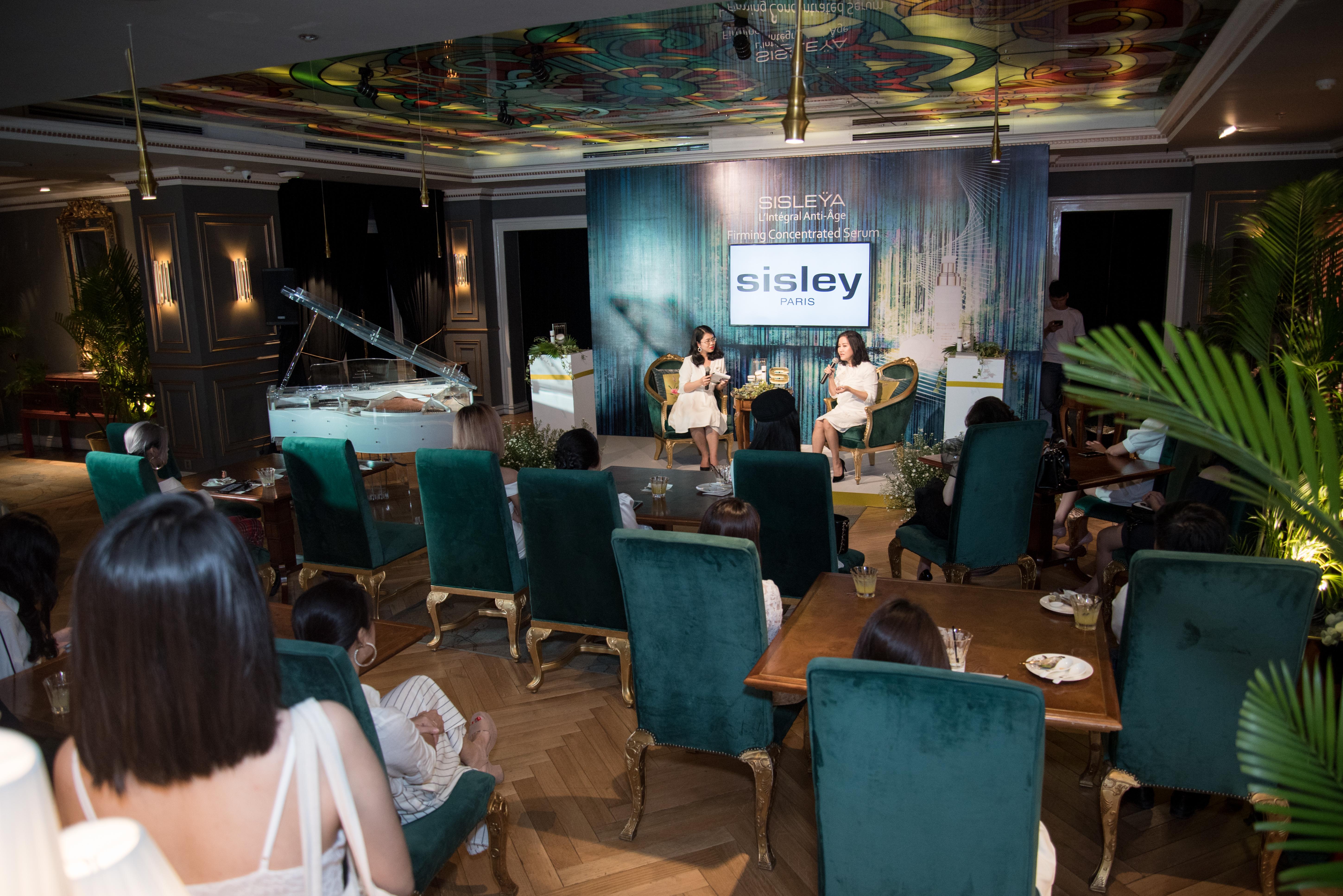 Thương hiệu Sisley-06