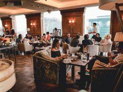Saigon Chefs Week_3