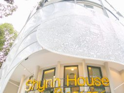 Shynh house premium-01