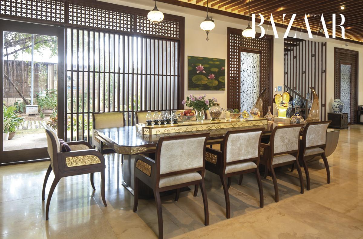 Chi-Cao-Bao-Trâm_table