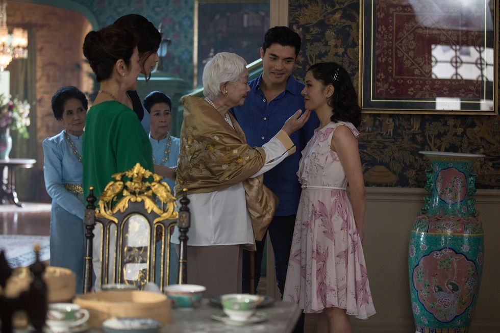 Crazy Rich Asians-03