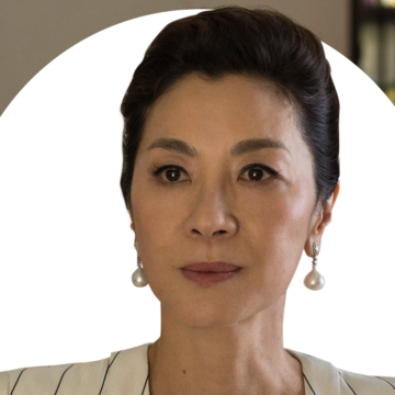 Crazy Rich Asians-06