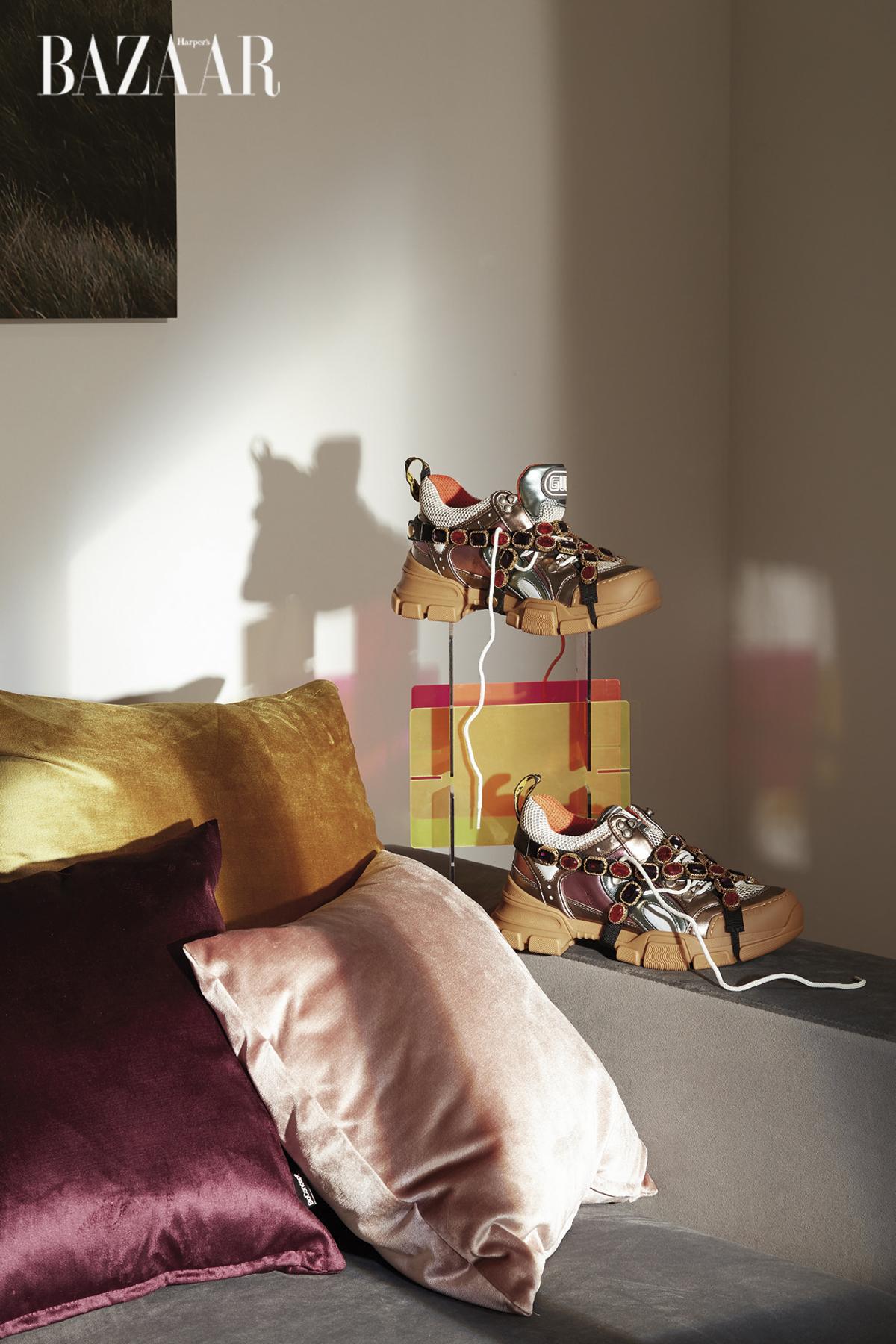 phu-kien-duoc-yeu-thich-nhat-gucci-sneaker