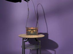thoi-trang-Louis-Vuitton