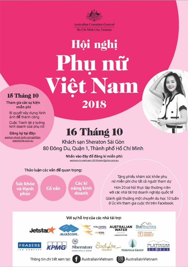 hoi-nghi-phu-nu-viet-nam-nam-2018-04