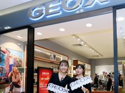 geox-vietnam-01