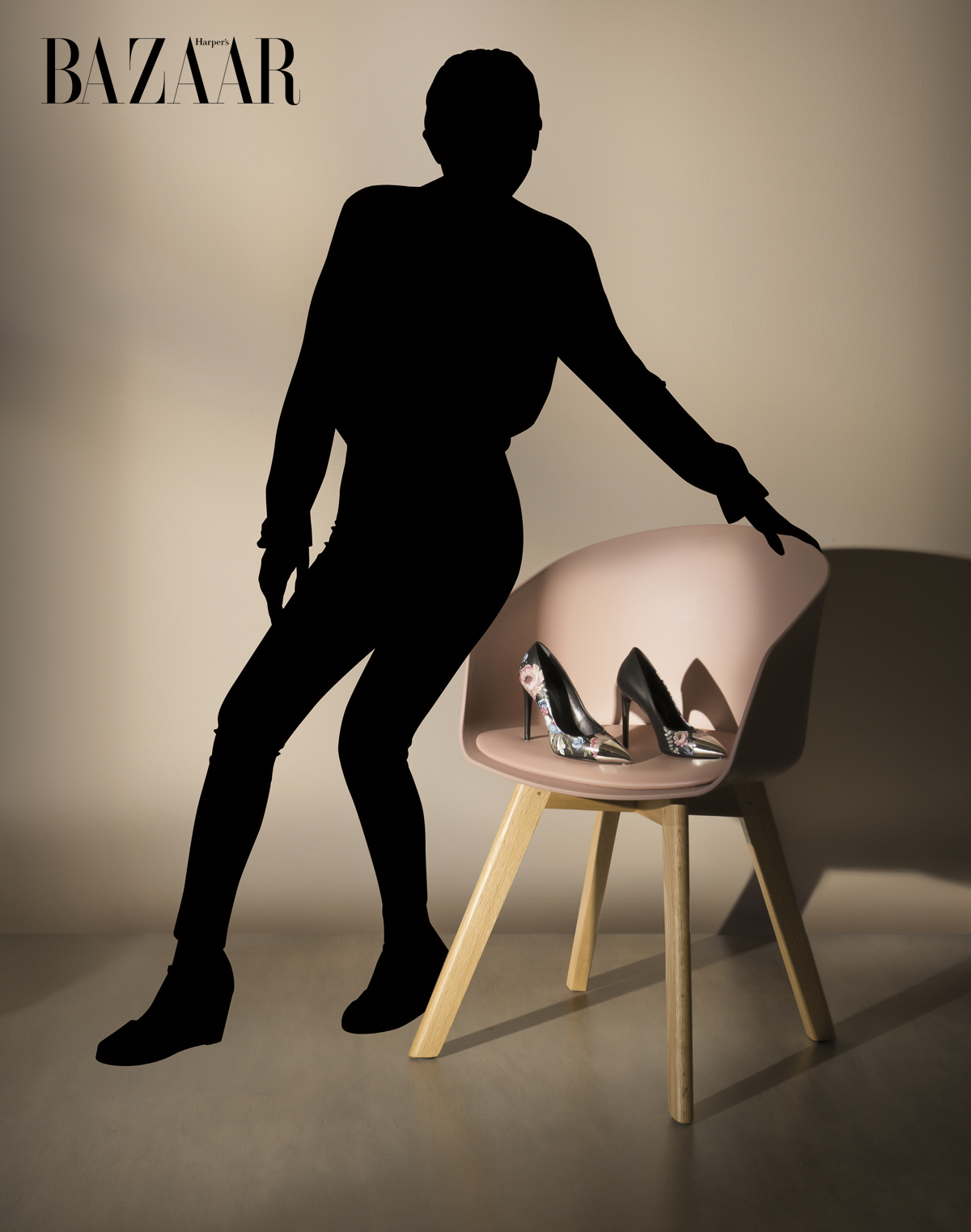 Thời trang Louis Vuitton