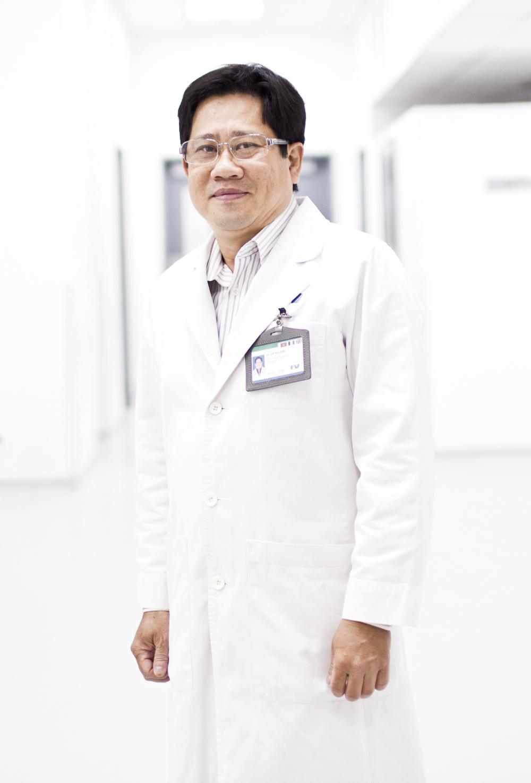 ung thư vú-bs-vo-kim-dien