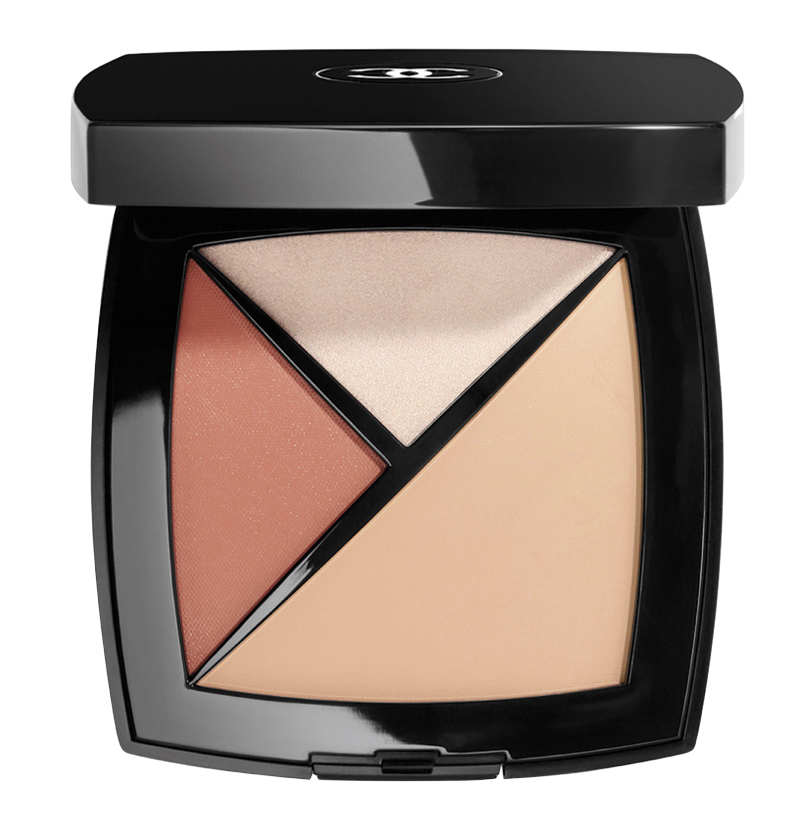 Rouge-Allure-Liquid-Powder-stylo-yeux-waterproof-chanelrouge-allure-powder-chanel-palette-essentielle-conceal
