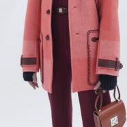 thuong-hieu-Hermès