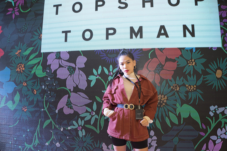 Topshop Topman-05