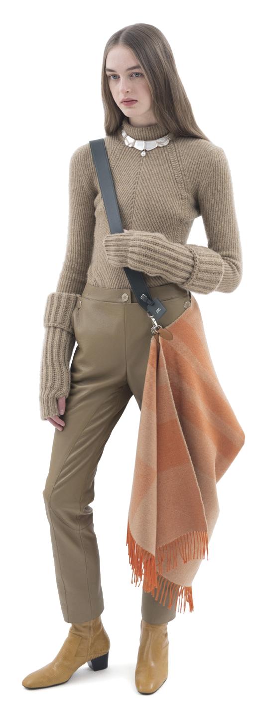 thuong-hieu-Hermès-model-2
