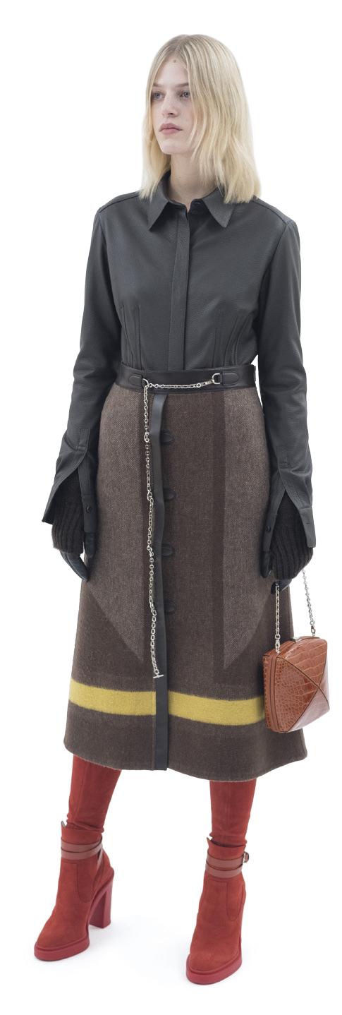 thuong-hieu-Hermès-model-3