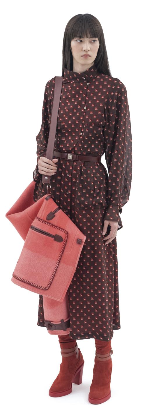 thương hiệu Hermès model-5