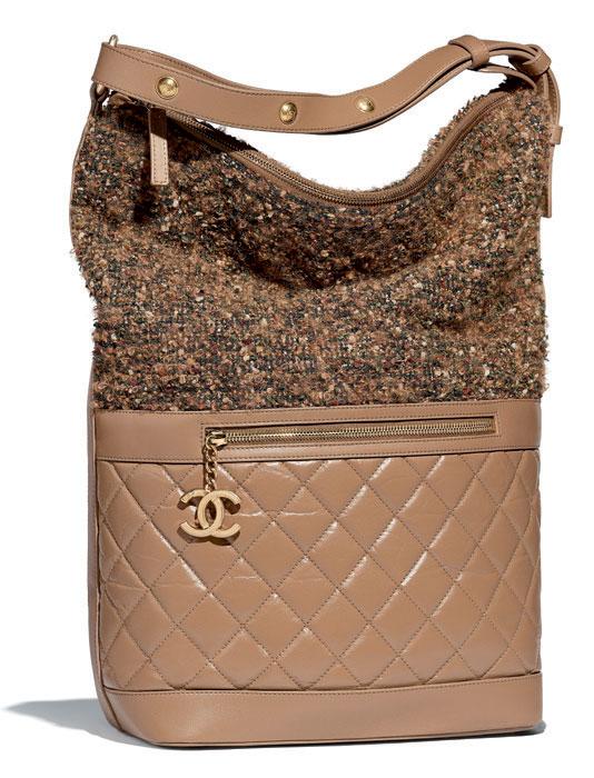 xu-huong-thoi-trang-Túi, Chanel