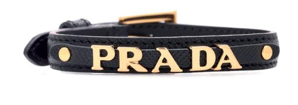 xu-huong-thoi-trang-Thắt lưng, Prada