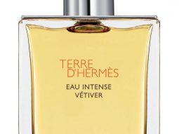 nước hoa Terre d'Hermès