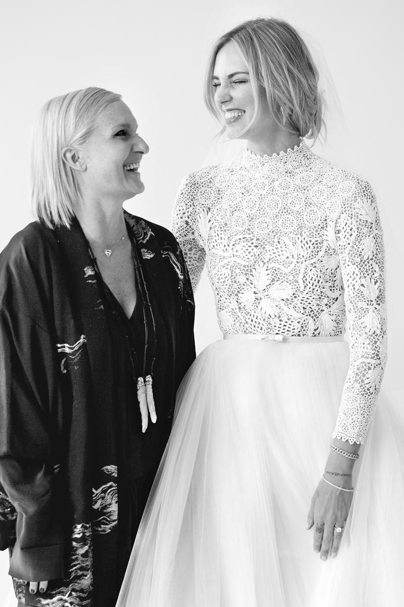 váy cưới Dior_diorchiarra4
