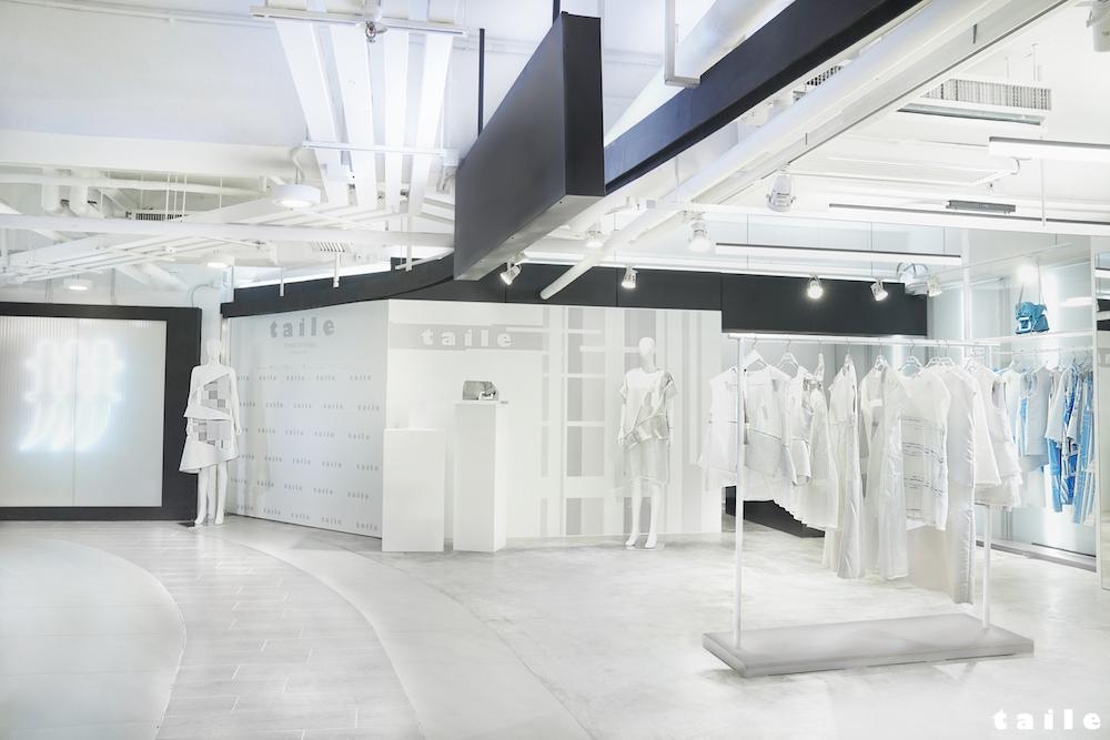 nha-thiet-ke-tai-le-taile_showroom-hong-kong-1