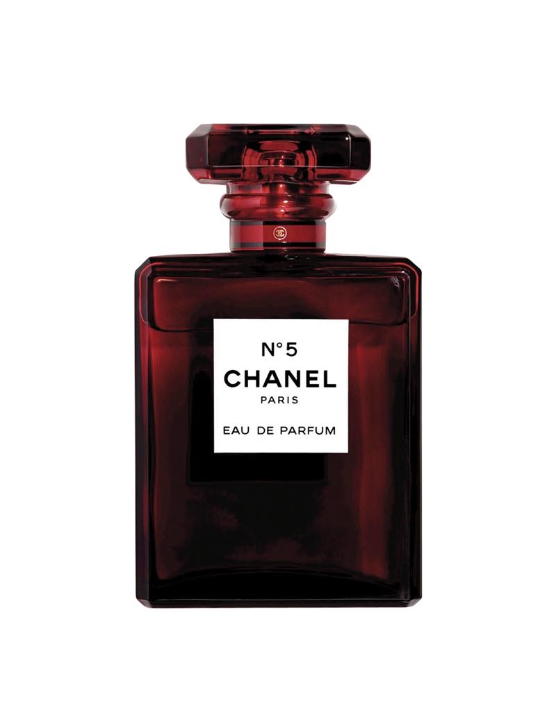 Nước hoa Chanel N°5