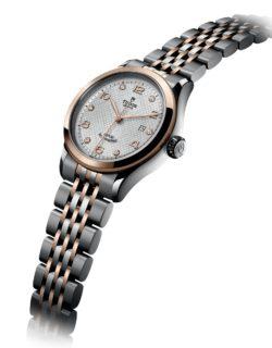 đồng hồ Tudor