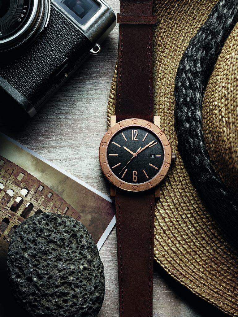 đồng hồ Bvlgari Bvlgari_11