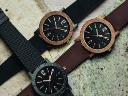 đồng hồ Bvlgari Bvlgari