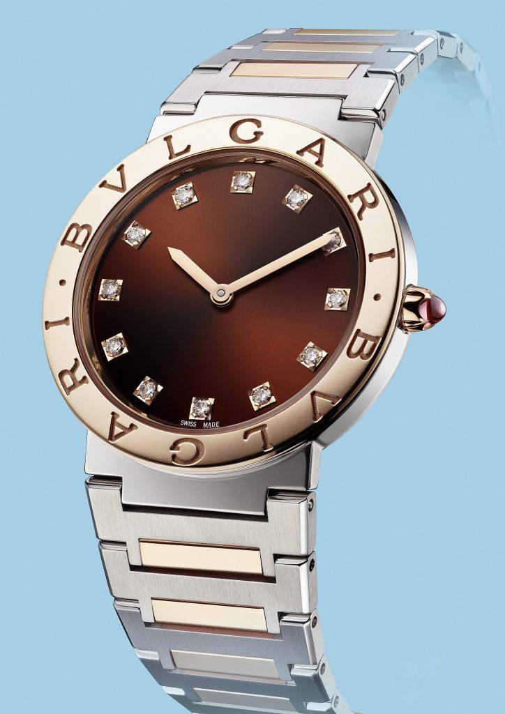 đồng hồ B.B LADY