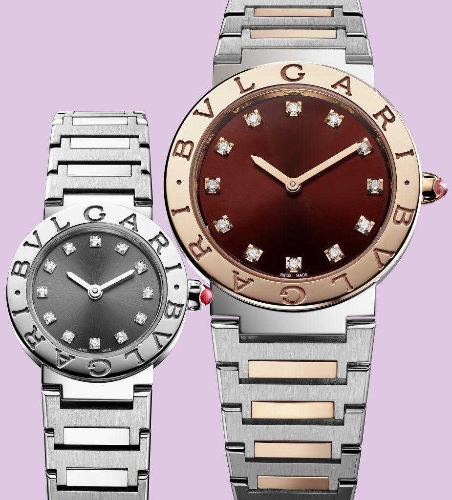 đồng hồ Bvlgari Bvlgari_LADY