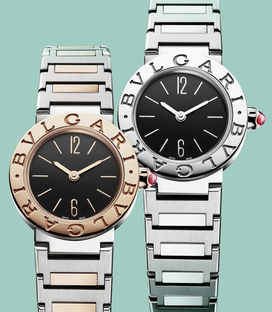 đồng hồ Bvlgari Bvlgari Lady