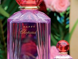nước hoa Happy Chopard Eau de Parfum