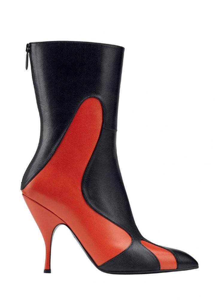 phụ kiện thời trang wayfarer-bot-Bottega-Veneta