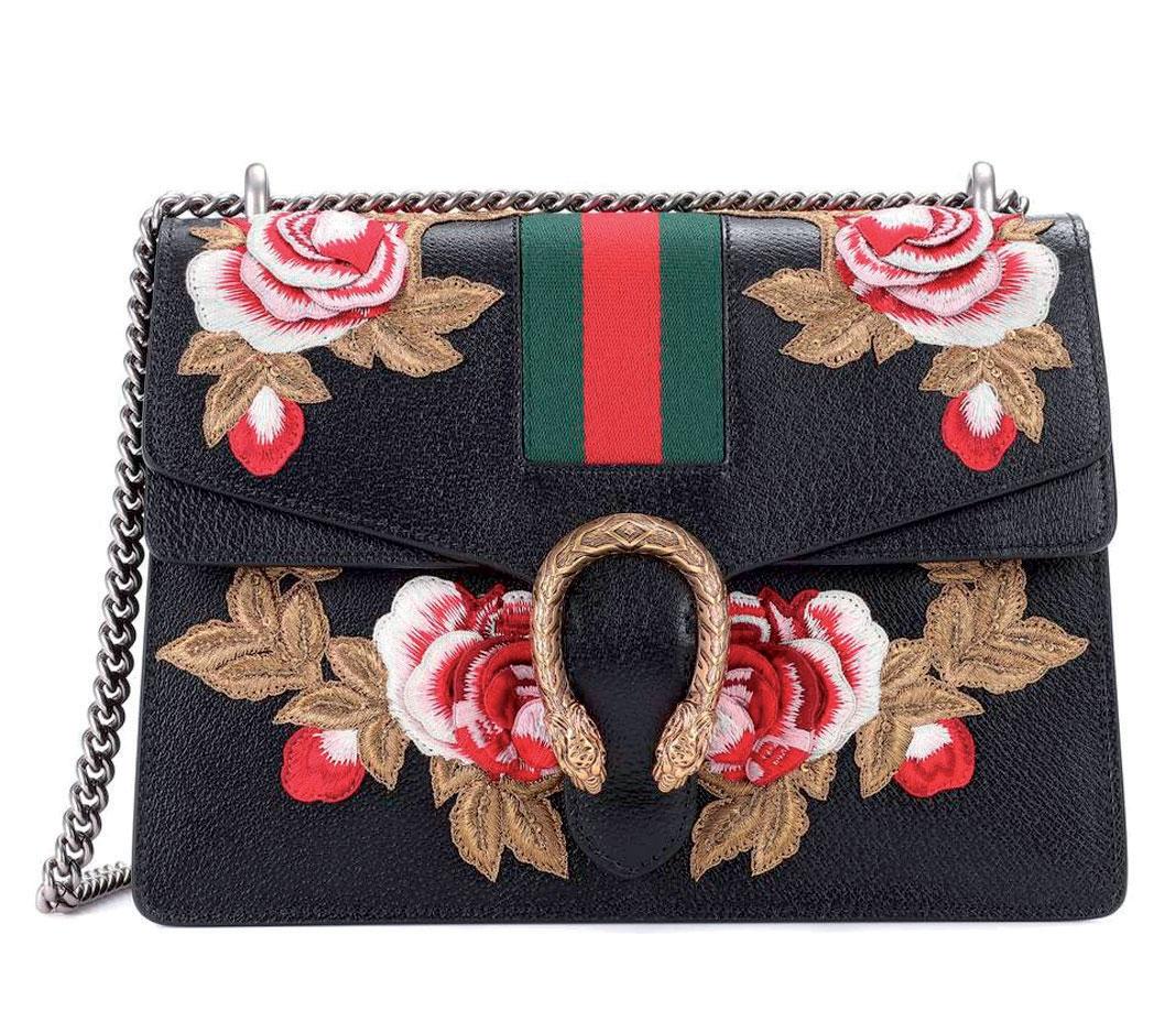phụ kiện thời trang wayfarer-tui-Gucci