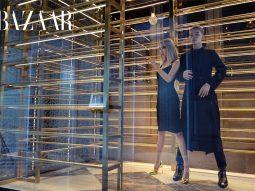 trang suc Cartier 1
