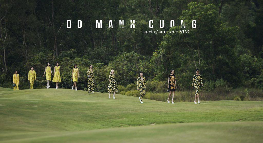 20182112-ntk-do-manh-cuong-01